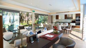 Villa Layali Dubai